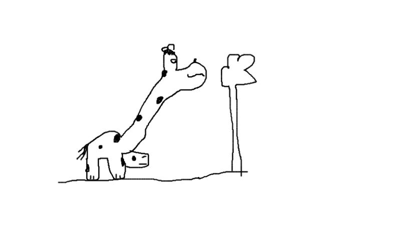 giraffe-new-year