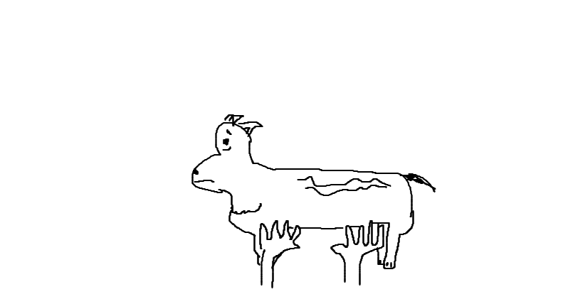 folding-animal