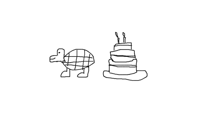 turtle cake.png